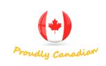 Whiteshell Lake Resort - Proudly Canadian