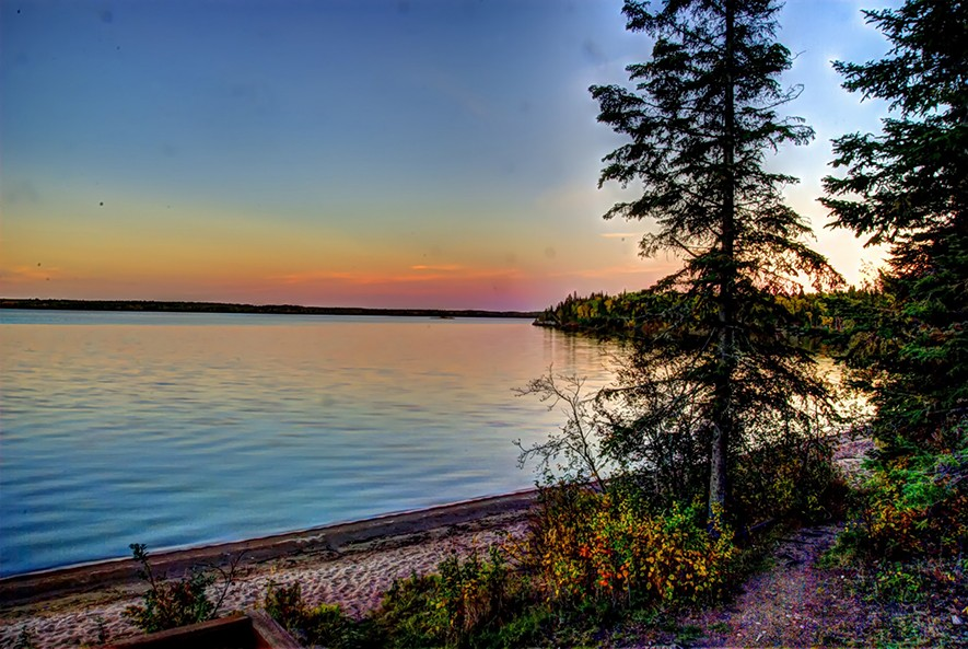 Whiteshell Lake Resort - Whiteshell photos